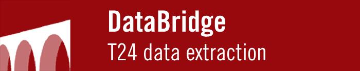 frametexx-produkt-label-2d-databridge