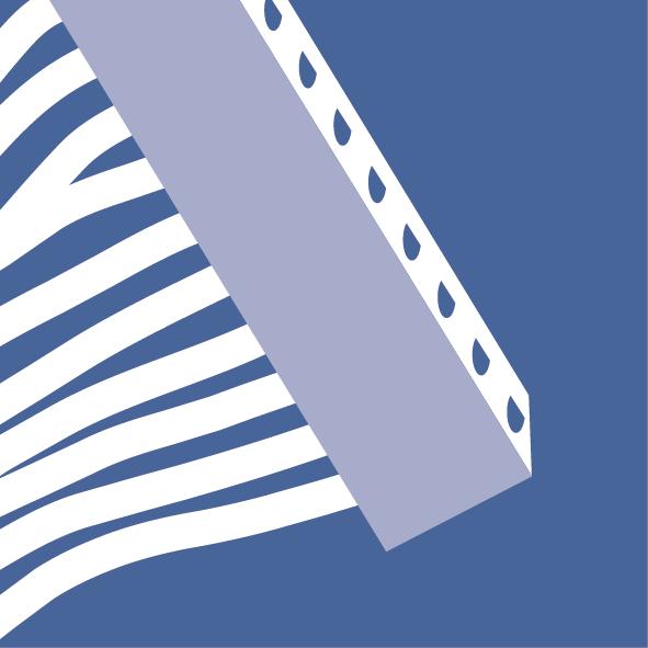FLink Logo