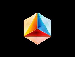 logo_ablv_72_t_2