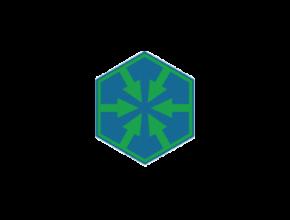 logo_egnatia_72_t_2