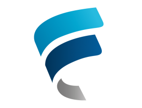 logo_ficohsa_72_t