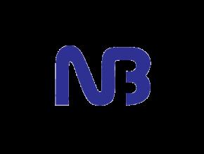 logo_nbm_72_t