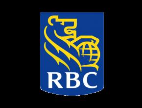 logo_rbc_72_t